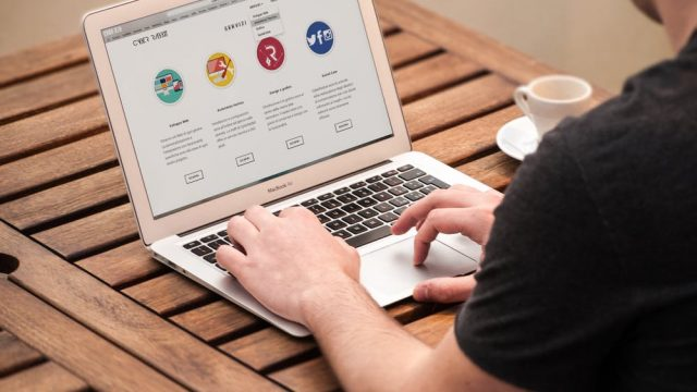 Top 7 Freelance Websites to Find Projects