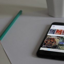 Mobile Technology is Changing How We Interact With Websites