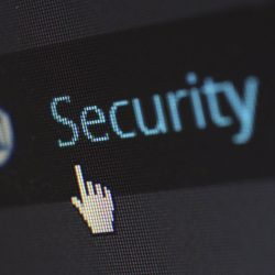 Dealing With Internet Security Threats