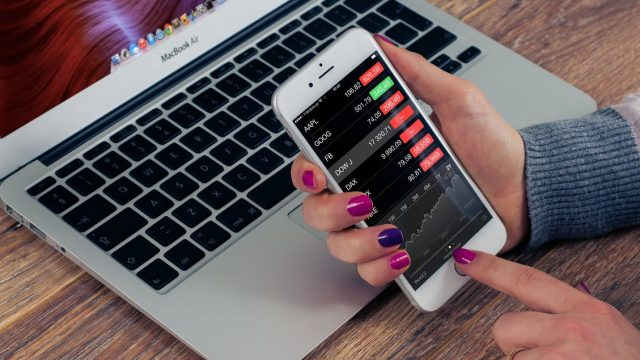 Tips to Boost Your Productivity With These Amazing Apps