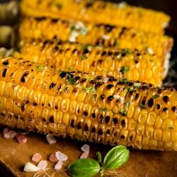 7 Nutrition Facts and Health Benefits of Corn
